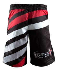 elevate-performance-shorts-black-back