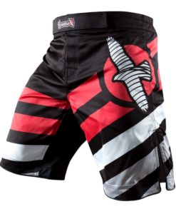 elevate-performance-shorts-black-side-right
