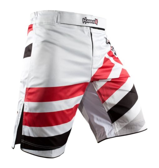 elevate-performance-shorts-white-side-left