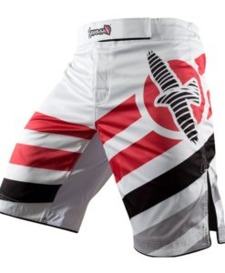 elevate-performance-shorts-white-side-right