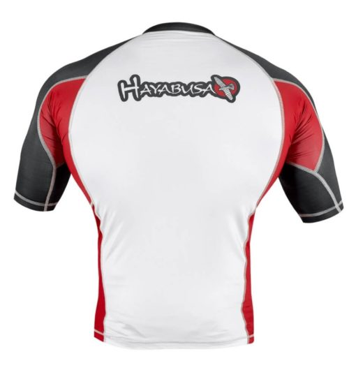 hayabusa-elevate-rashguard-ss-white-back