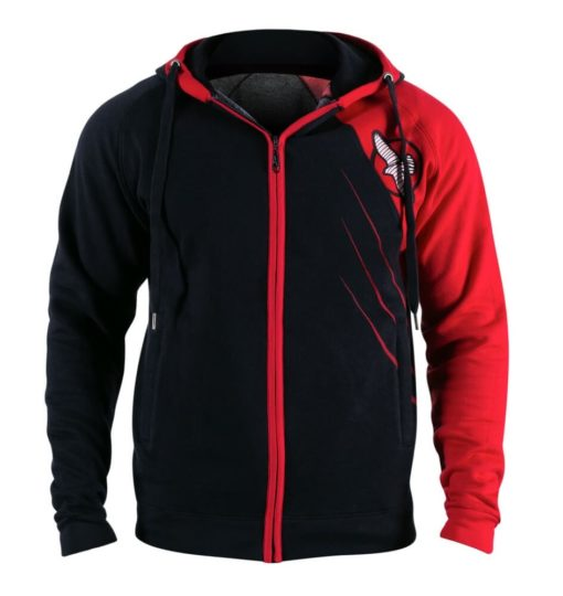 hayabusa-hoodie-red-main