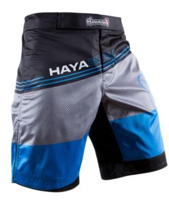 kyoudo-shorts-blue-side-right