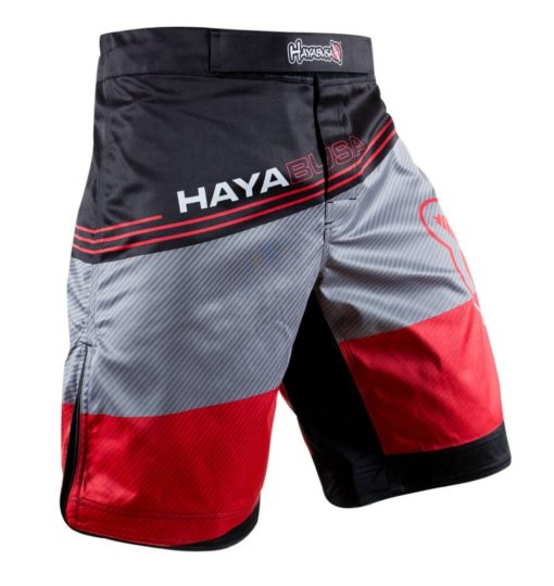 kyoudo-shorts-red-side-right