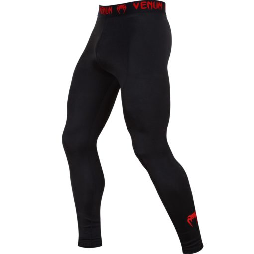 SPATS_CONTENDER_2_BLACK_RED_HD_04