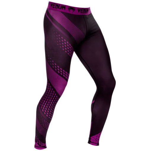 SPATS_RAPID_BLACK_PURPLE_1500_02