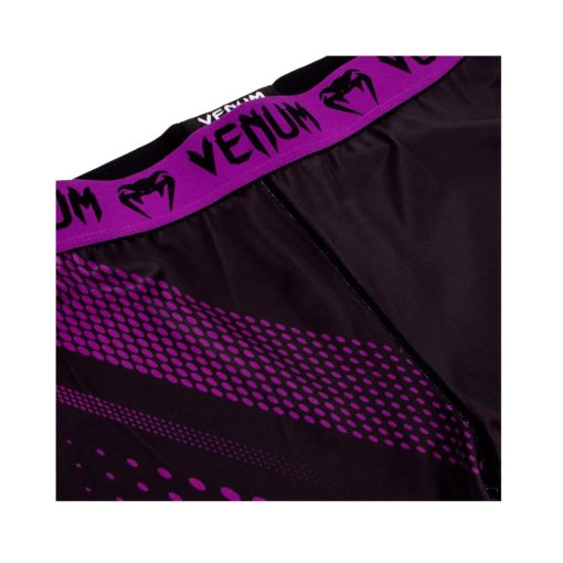 SPATS_RAPID_BLACK_PURPLE_1500_05