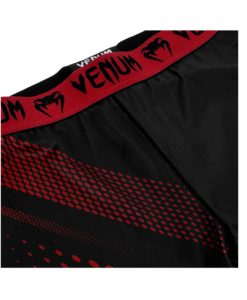 SPATS_RAPID_BLACK_RED_1500_05