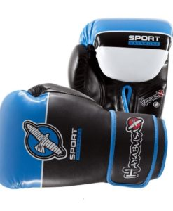 hayabusa-sport-16oz-blue