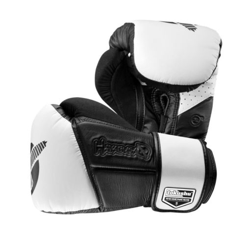 tokushu-regenesis-16oz-gloves-black-white