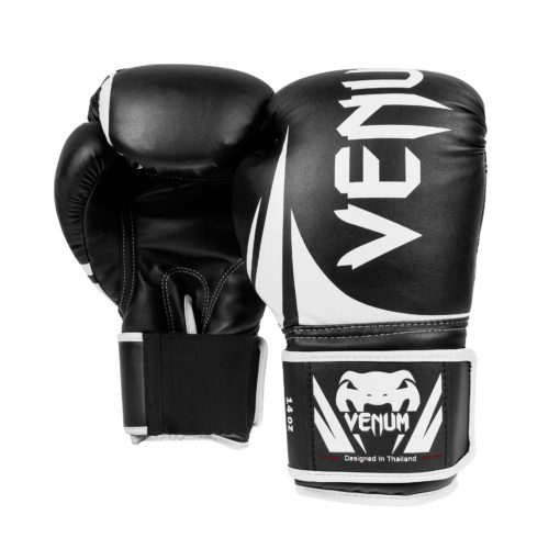 BOXING_GLOVES_CHALLENGER_2_0_BLACK_1500_01
