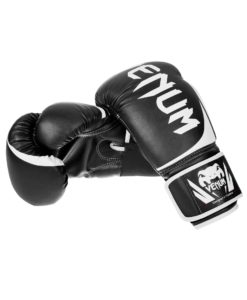 BOXING_GLOVES_CHALLENGER_2_0_BLACK_1500_03
