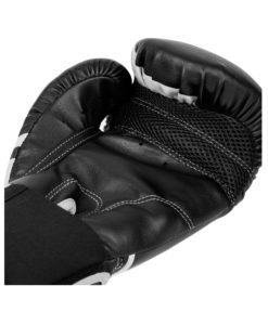 BOXING_GLOVES_CHALLENGER_2_0_BLACK_1500_05