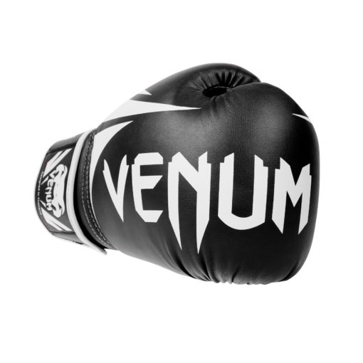BOXING_GLOVES_CHALLENGER_2_0_BLACK_1500_07