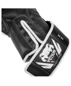 BOXING_GLOVES_CHALLENGER_2_0_BLACK_1500_08