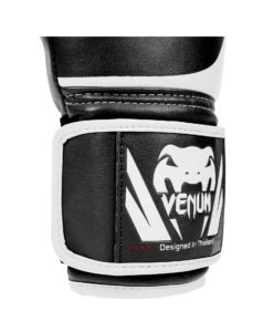 BOXING_GLOVES_CHALLENGER_2_0_BLACK_1500_09