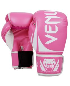 BOXING_GLOVES_CHALLENGER_PINK_1500_01