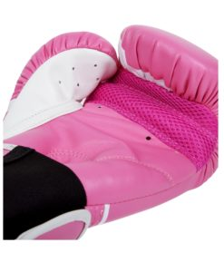 BOXING_GLOVES_CHALLENGER_PINK_1500_05
