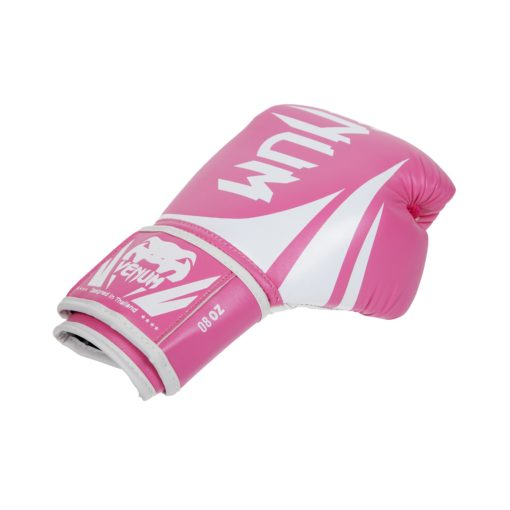 BOXING_GLOVES_CHALLENGER_PINK_1500_06