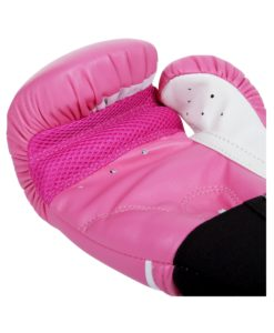 BOXING_GLOVES_CHALLENGER_PINK_1500_08