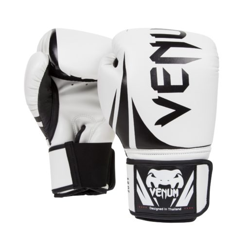 BOXING_GLOVES_CHALLENGER_WHITE_BLACK_1500_01