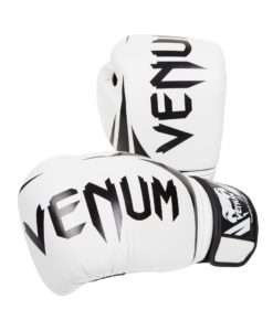 BOXING_GLOVES_CHALLENGER_WHITE_BLACK_1500_04
