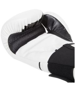 BOXING_GLOVES_CHALLENGER_WHITE_BLACK_1500_08