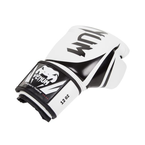 BOXING_GLOVES_CHALLENGER_WHITE_BLACK_1500_11
