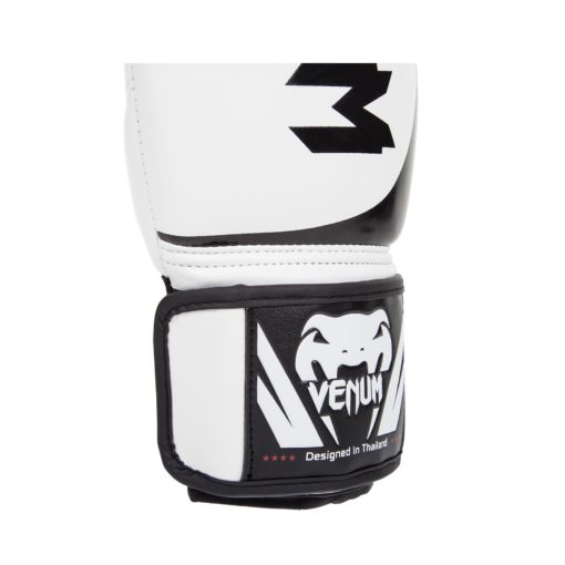 BOXING_GLOVES_CHALLENGER_WHITE_BLACK_1500_12