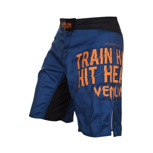 FS_TRAIN_HARD_HIT_HEAVY_BLUE_1500_01