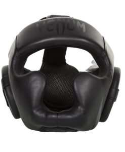 HEADGEAR_CHALLNGER_2_0_BLACK_BLACK_HD_01