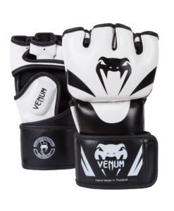 MMA_GLOVES_ATTACK_BLACK_WHITE_1500_01