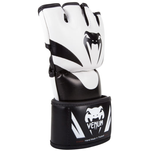 MMA_GLOVES_ATTACK_BLACK_WHITE_1500_03