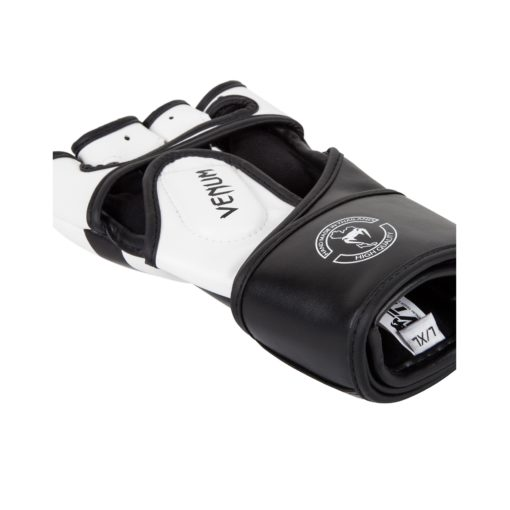 MMA_GLOVES_ATTACK_BLACK_WHITE_1500_07