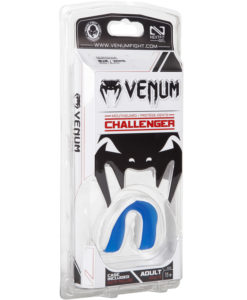 MOUTHGUARD_CHALLENGER_PACK_1500_02
