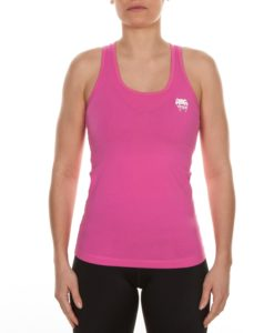TANK_TOP_ESSENTIAL_PINK_HD_01