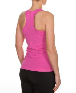 TANK_TOP_ESSENTIAL_PINK_HD_03