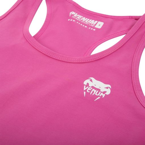 TANK_TOP_ESSENTIAL_PINK_HD_04