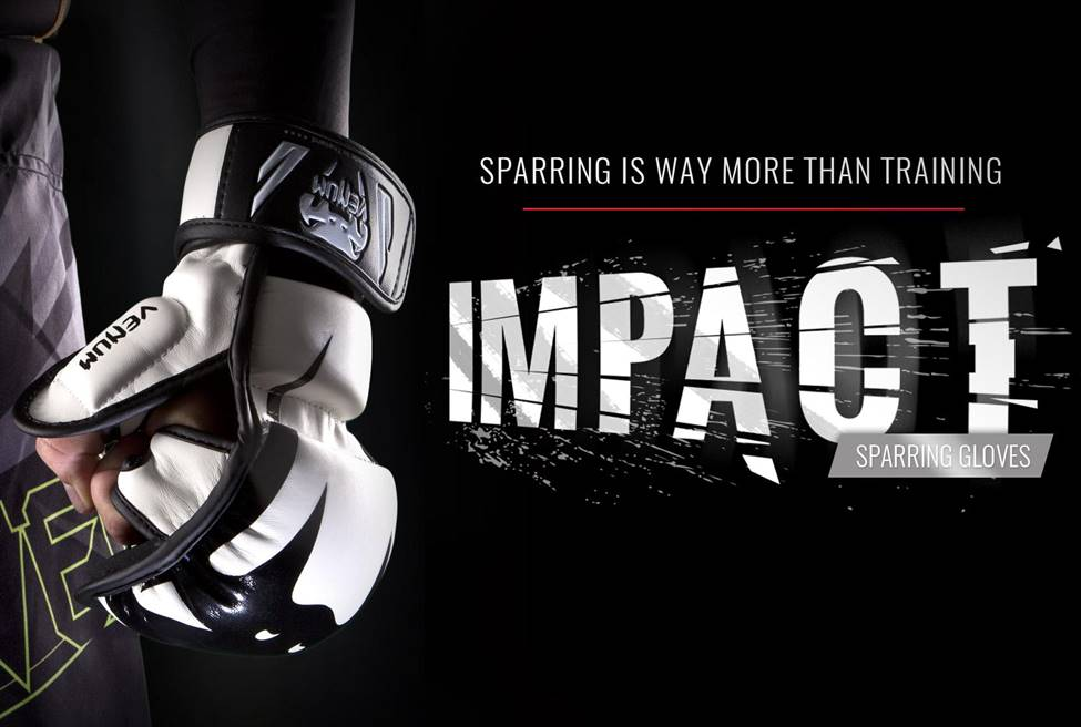 Sparring Impact 4_3