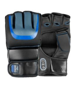 gants de mma bad boy pro series