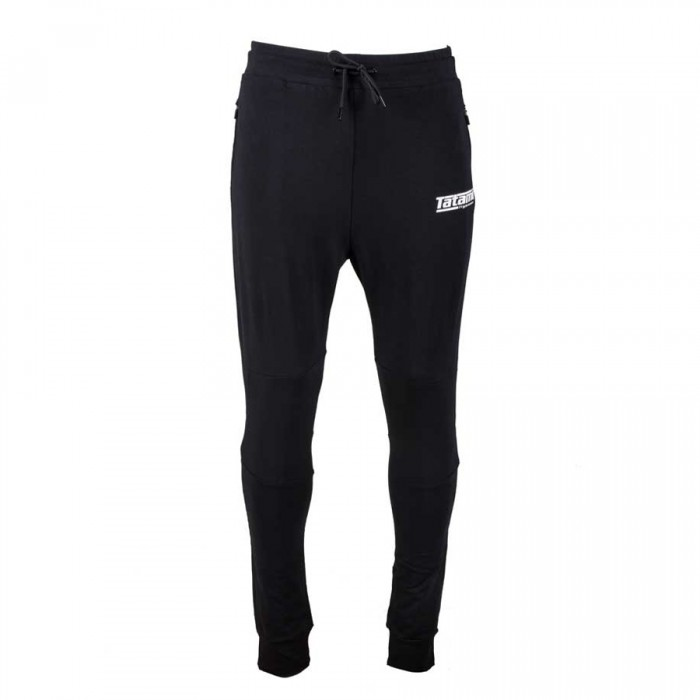 jogger athletic 1