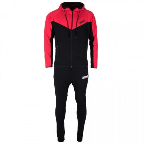 bundle athletic ignite 2