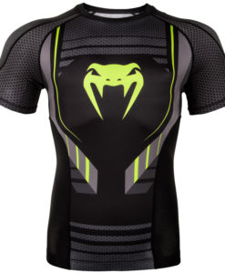 rashguard venum technical 2.0